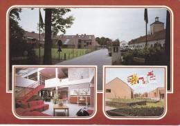 """Vakantiehuis """"De Linde"""" - Kasteelstraat 67 - 2470 Retie - Retie"""