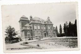 29374  -  Lincent  Chateau - Lincent