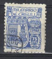 N° 976    (1944) - 1931-Today: 2nd Rep - ... Juan Carlos I