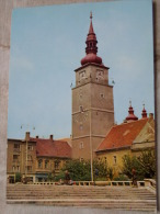 Slovakia  TRNAVA      D122014 - Eslovaquia