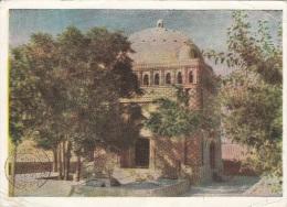 BUHKARA - Uzbekistan