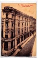 Reus Banco De Espana - Spain