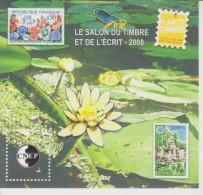 CNEP N° 51 2008 Paris - CNEP