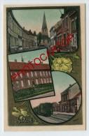 STADEN-Cp Couleur-BELGIQUE-BELGIEN- Flandern - Staden