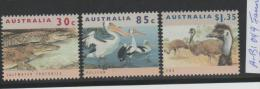 A-Bi049/ Fauna (Tiere) **