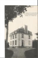 LA CHAPELLE -SUR-ERDRE. Chateau De La Coutancière - Other Municipalities
