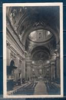 ROMA (CHIESA DEL GESU') Cartolina NON Viaggiata - Chiese
