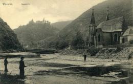 Vianden Neukirch  Nels 11 - 44
