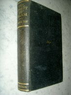 """The SPIRIT Of ISLÂM """" A History Of The Evolution And Ideals Of Islam Ameer Ali Syed  1935 Mahomet - Livres, BD, Revues"""