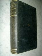 """The SPIRIT Of ISLÂM """" A History Of The Evolution And Ideals Of Islam Ameer Ali Syed  1935 Mahomet - Boeken, Tijdschriften, Stripverhalen"""