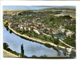 CP - AUTREVILLE (54) VUE GENERALE - Francia