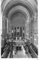 En Calcat  - Intérieur De L'église - Dourgne