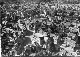 ALENCON(ORNE) - Alencon