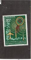 Madagascar YT PA92 XX / Mint Never Hinged UAMPT