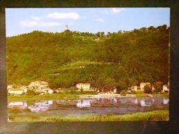 VENETO -VICENZA -FIMON -F.G. LOTTO N 418 - Vicenza