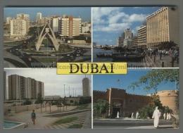 T7904 DUBAI UNITED ARAB EMIRATES (m) - Dubai