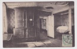 BAZEILLES EN 1905 - N° 9 - LA DERNIERE CARTOUCHE -1870 - Frankreich