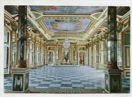 PORTUGAL - AK 211033 Palacio Nacional De Queluz - Sala Dos Embaixadores - Portugal