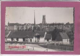 FRIBOURG .- Eglise Saint-Jean  Et Cathédrale St-Nicolas - FR Fribourg