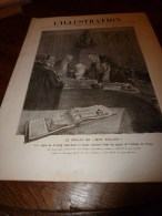1914 HANSI condamn�;R�volution IRLAND (Ulster);S�curit� du PLM;Saint-Jean-Cap-Ferrat ;Peinture et Sculpture; HERBERTISME