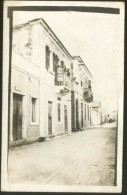 GREECE CEPHALONIA LIKSURI OLD POSTCARD 1927 - Grèce