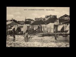 17 - SAINT-GEORGES-DE-DIDONNE - - Saint-Georges-de-Didonne