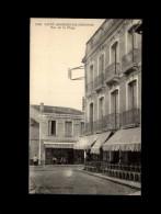 17 - SAINT-GEORGES-DE-DIDONNE - épicerie - Saint-Georges-de-Didonne