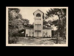 17 - SAINT-GEORGES-DE-DIDONNE - Phare - Saint-Georges-de-Didonne