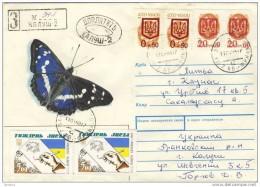 Belarus1992 - Belarus