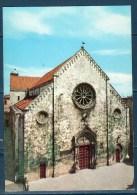 BARI ( CONVERSANO CATTEDRALE) Cartolina NON Viaggiata - Bari