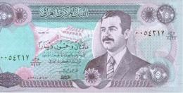 250 dinars NEUF