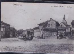 NOIREMONT - France