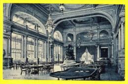 * Oostende - Ostende - Ostend (Kust - Littoral) * (Edition V.G. Bruxelles - 11 14824) Casino Kursaal, Salle Des Jeux TOP - Oostende