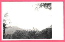 [DC5943] CARTOLINA - CAMPAGNA - Non Viaggiata - Old Postcard - Postcards