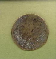 ALLEMAGNE - Jeton  De NUREMBERG - Mémento Du Changeur (1553) - Monétaires/De Nécessité