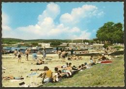 ARES Rare La Plage (Artaud) Gironde (33) - Francia