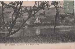 ROUEN LES COTEAUX DE LA MIVORE - Rouen