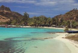Ph-CPM Union Island (Grenadines) Une Ile Du Bout Du Monde, 12,00 X 17,00 Cm - Saint-Vincent-et-les Grenadines