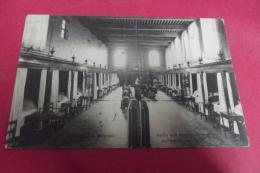 C P  Seurre Hopital Salle Des Femmes - France