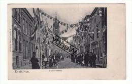 Eindhoven - Rechterstraat - Eindhoven