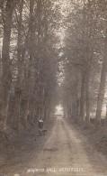 Royaume-Uni - Norfolk -  Carte-Photo -  Hethersett - To White Hall - Non Classés