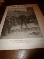 1914 HANSI ;Roi Albert;Lierre;Anvers;Les SIKHS du Penjab et Cachemire;Capitaine Nesterov;Denise Cartier petite h�ro�ne