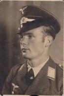 """1939   Soldat Allemand    """" Luftwaffe """" - Uniformen"""