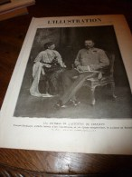 1914 SARAJEVO (important documentaire);Athl�tisme antique;Portrait Victor Hugo;Kenifra;Serbie;Cours e de chevaux...etc