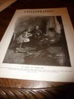 1914   ROYE;Notre canon 75 en action;Tirailleurs s�n�galais;L'h�ro�que et infortun� peuple belge; ARRAS....etc