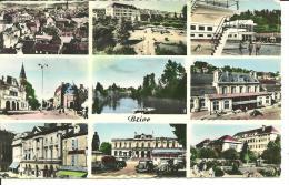 40204    Brive     Multi Vue - Brive La Gaillarde