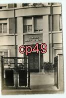 Br - 49  - ANGERS - Clinique Saint Joseph - Les Augustines - L'entrée - - Angers