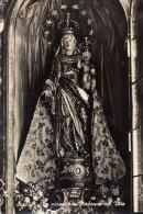 TORINO-SUPERGA--MADONNA DEL VOTO-1955 - Non Classificati