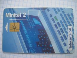 France. France Telecom. Advertising .   08/1994 - Advertising
