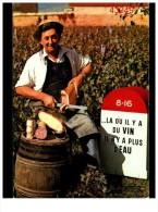 Collection Bourguinoise Maconnaise Et Beaujolaise Reconfort - Macon